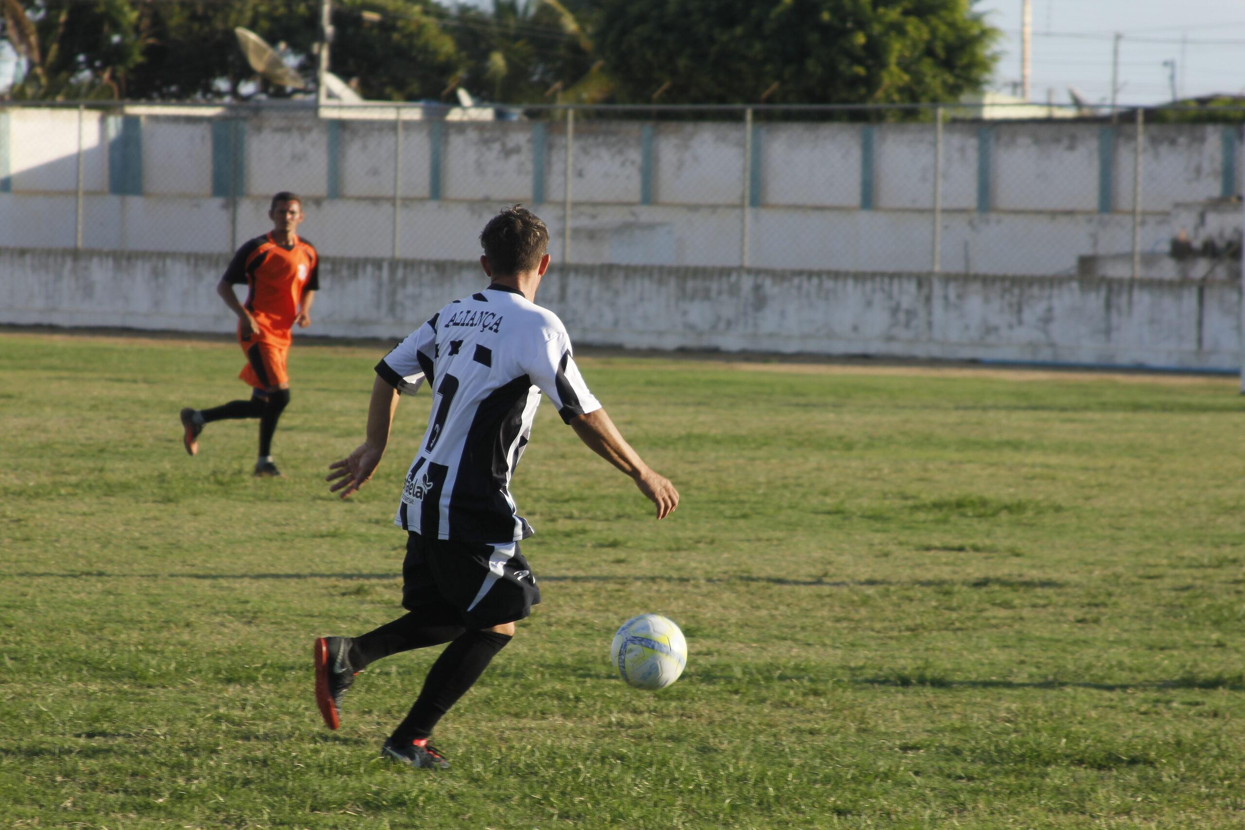 Copa Rural 2021 marcará retomada das atividades esportivas do município